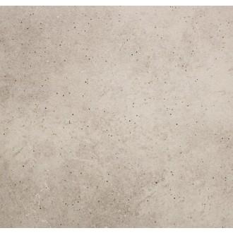Bodenfliese 24,5x24,5x0,8 Birke