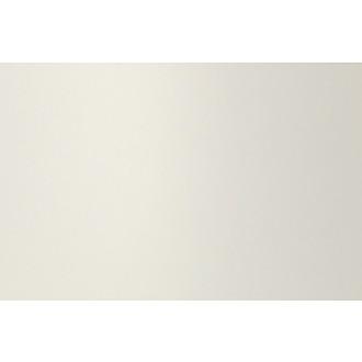 Wandfliese 25x40 weiß matt