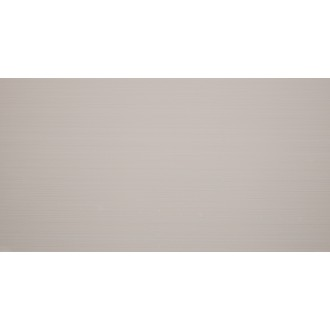 Wandfliese 30x60 beige glänzend