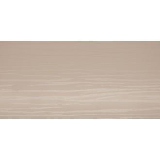 Wandfliese 30x60x1 beige