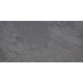 Feinsteinzeug 30x60x1,03 anthrazit
