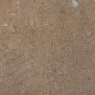 Feinsteinzeug 34x34x0,9 creme