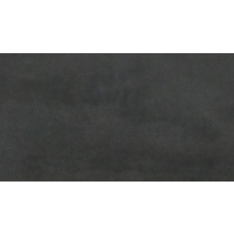 Wandfliese 30x50 grau