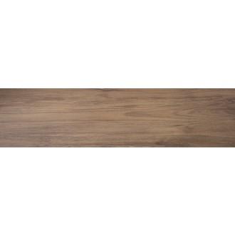 Feinsteinzeug 30x120x1,03 Braun