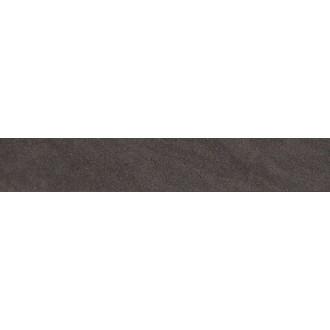 Sockel 8x60 grau poliert