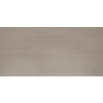 Wandfliese 30x60 grau weiß