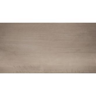 Wandfliese 30x60 beige