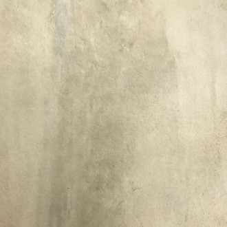 Grohn Departure beige 60x60 cm, 2.Wahl
