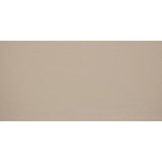 WF 29,7x59,7x1 BB Turin beige glanz