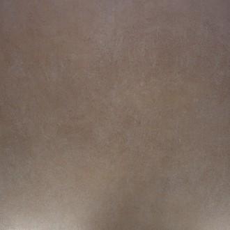 Feinsteinzeug 60x60x1 braun