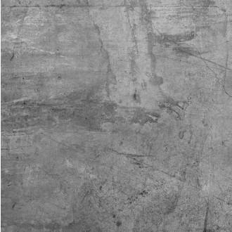 Bodenfliese  45x90cm anthrazit