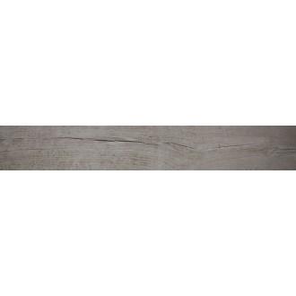 Feinsteinzeug 16,5x100x1,03 grau