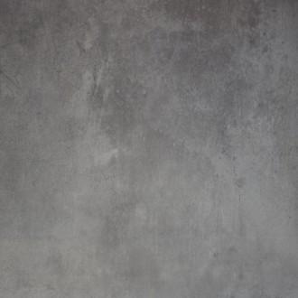 BF 60x60x0,9 Scratch Grey