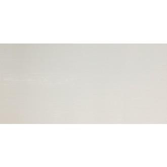 WF 29,7x59,7x1 BB Turin weiß glanz