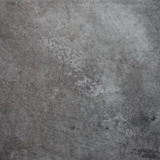 Feinsteinzeug 80x80x1,03 anthrazit