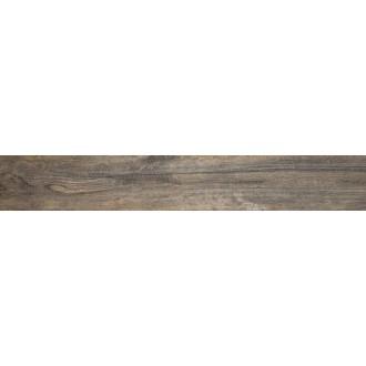 BF 15x100x1 Rondine Hard&Soft Ash