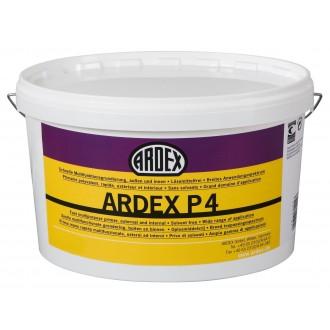 Ardex P4 Multifunktionsgrundierung 2 kg