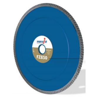 Trennscheibe FZ850 230x22,2mm