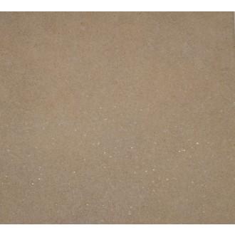 Interbau TeBa 31x47 cm Buche