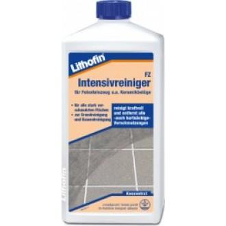Lithofin MN Intensivreiniger 1 Liter