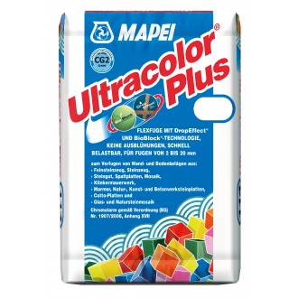 MAPEI-Ultracolor Plus (5kg) Nr.114