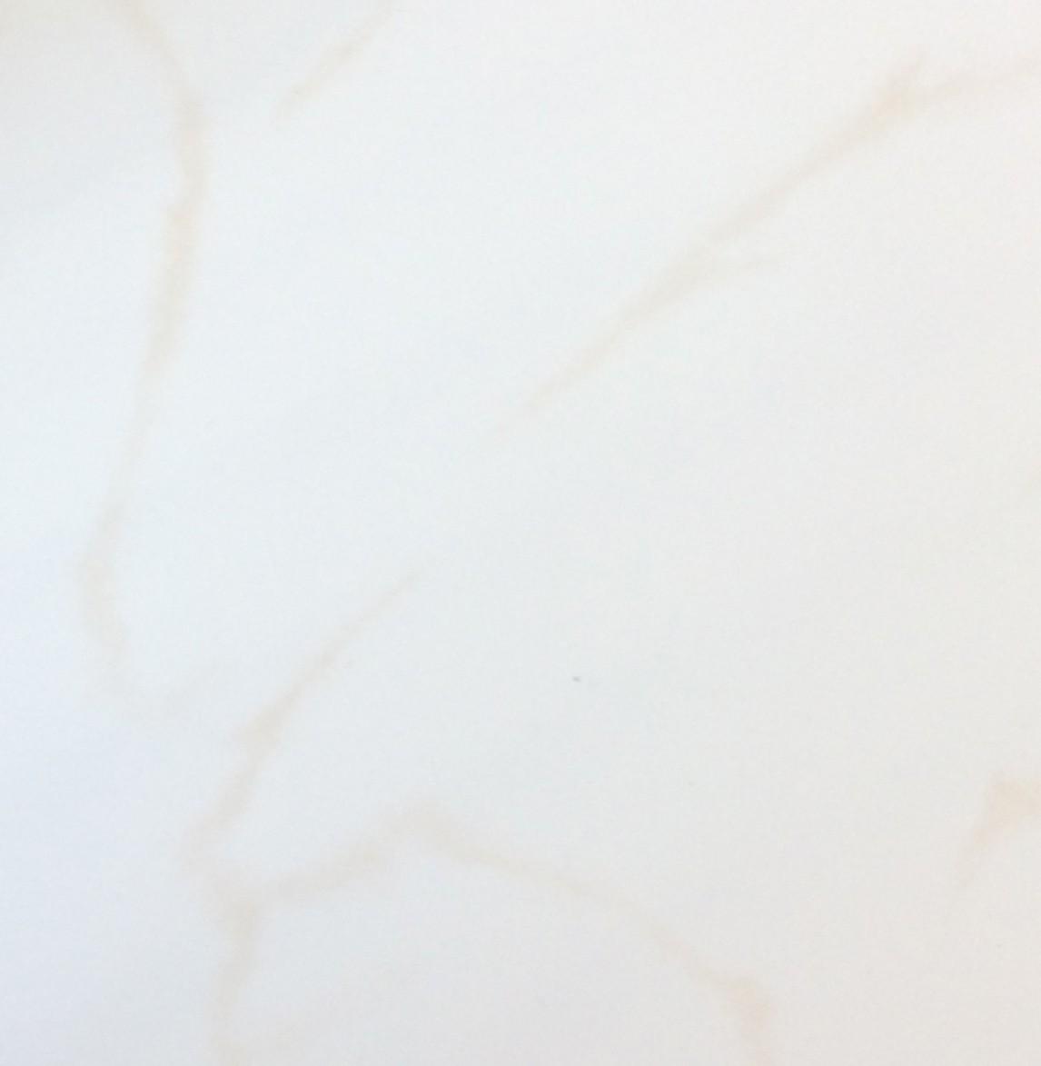 Wandfliese X Beige Glänzend - Fliesen 20 x 25