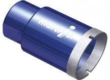 Fliesenbohrkrone 36mm PG850