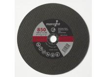 Trennscheibe 850 Ultradünn Metall 115 mm