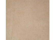 Bodenfliese 30x30 Beige