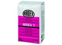 ARDEX 7 REAKTIVPULVER 5 KG