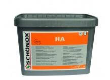 Schönox HA 22 kg Helle Abdichtung