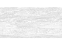 Wandfliese 30x60 weiß