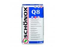 SCHÖNOX Q8 15 KG
