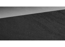 Feinsteinzeug 30x60 anthrazit poliert