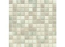 Mosaik 2x2x0,65 sand-mix