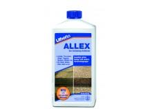 Lithofin ALLEX Spezialreiniger 1 Liter