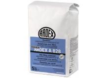 ARDEX A828 WANDF▄LLER 5 KG