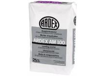 ARDEX AM 100 AUSGLEICHSMÖRTEL 25 KG