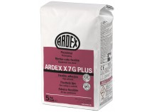 ARDEX X7G PLUS FLEXMÖRTEL 5 KG