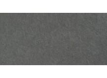 Bodenfliese 30x60 anthrazit