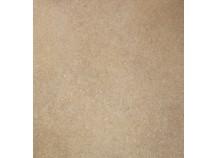 Bodenfliese 24,5x24,5x0,8 Buche