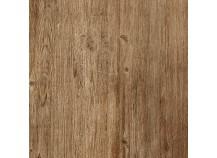 Terrassenplatte 60x60x1,7 hellbeige
