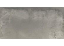 Feinsteinzeug  30x60 graphite