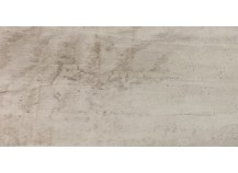 Bodenfliese 30x60x0,9 weißgrau