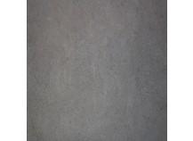 Feinsteinzeug 60x60x1 grey