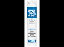 OttoSeal A207 C01 weiss 300 ml