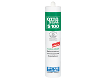 OttoSeal S-100 C1167 tabakbraun 300 ml