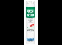 OttoSeal S-100 C07 rehbraun 300 ml