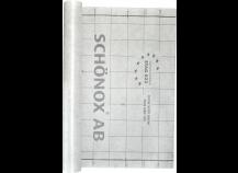 Schönox AB Abdichtbahn 30 qm