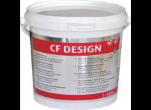 Schönox CF Design grau